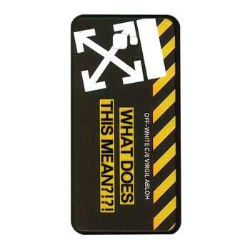 کاور  طرح flash  کد 8534 مناسب برای گوشی موبایل سامسونگ  galaxy j7 prime