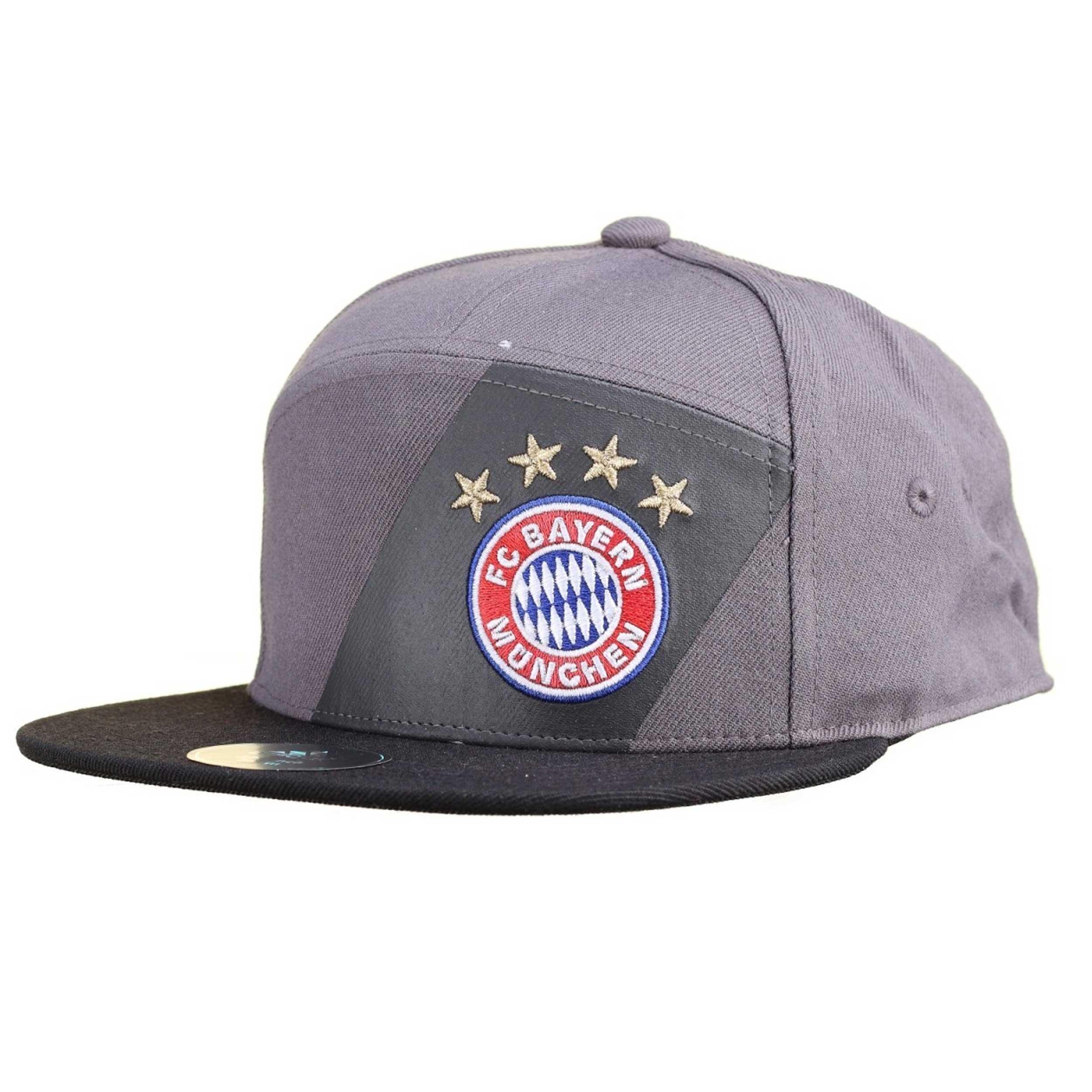 کلاه مردانه آدیداس مدل S95775