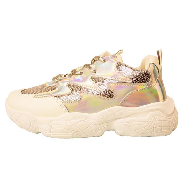 کفش مخصوص پیاده روی زنانه مدل 22