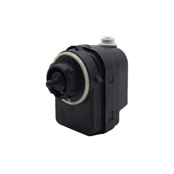 موتور تنظیم چراغ چکاد کد 8800491 مناسب برای پژو 206
