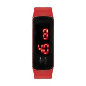 ساعت مچی دیجیتال مدل E5