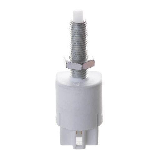 فشنگی چراغ ترمز مدل B3781120 مناسب برای خودروهای لیفان