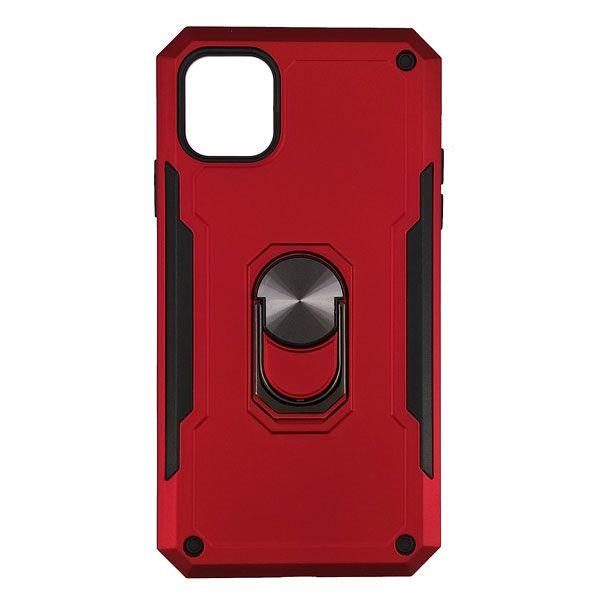 کاور مدل IP546 مناسب برای گوشی موبایل اپل Iphone 11 Pro Max