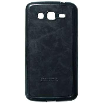 کاور مدل y9 مناسب برای گوشی موبایل سامسونگ Galaxy grand 2