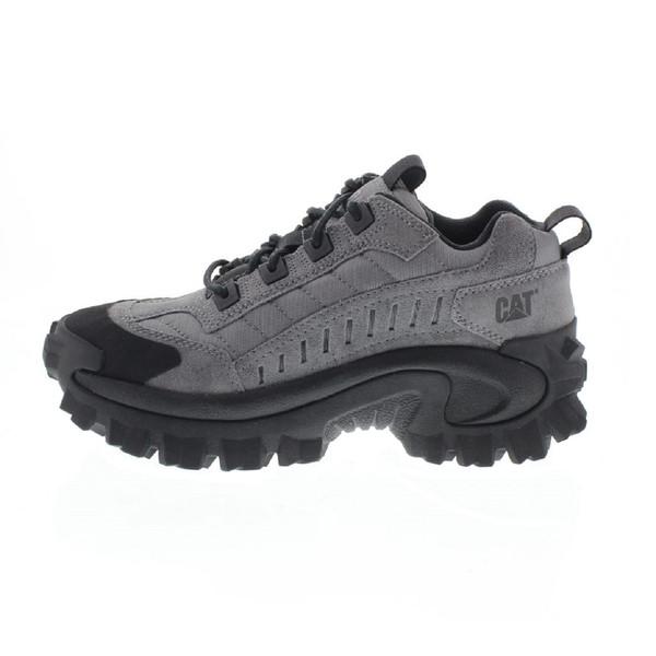کفش راحتی مردانه کاترپیلار مدل  P 723921