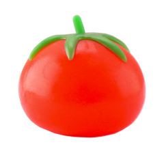 فیجت ضد استرس مدل گوجه مدل 123