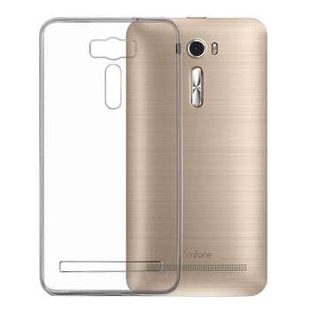 کاور مدل Cl-01 مناسب برای گوشی موبایل ایسوس Zenfone 3 / ZE552kl