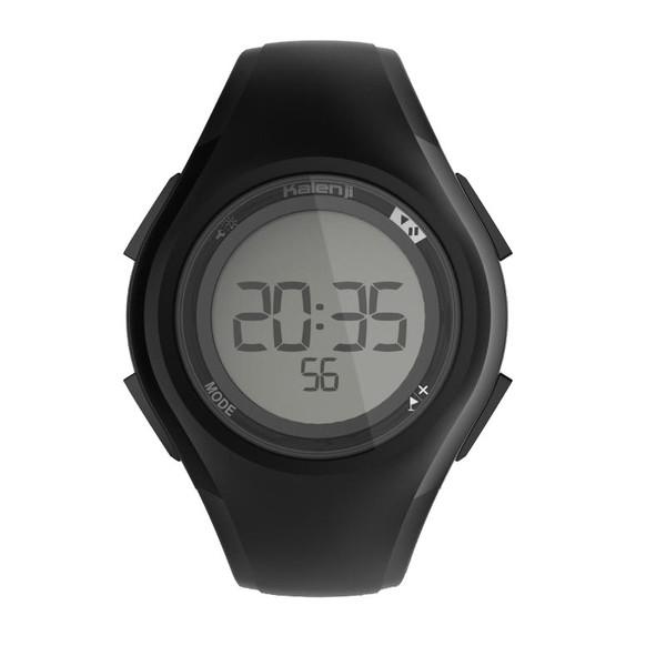 ساعت مچی دیجیتال دکتلون مدل  W200 M M