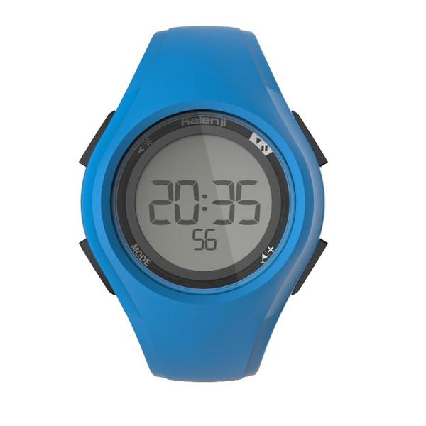 ساعت مچی دیجیتال دکتلون مدل  W200 M B