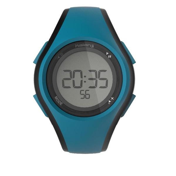 ساعت مچی دیجیتال دکتلون مدل  W200 M X