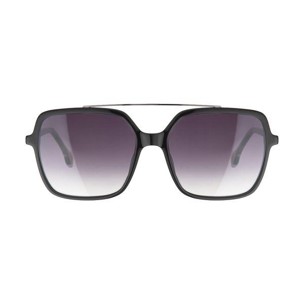 عینک آفتابی مردانه جی اف فره مدل GFF0177S