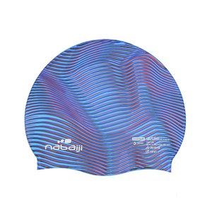 کلاه شنا نابایجی کد 63161