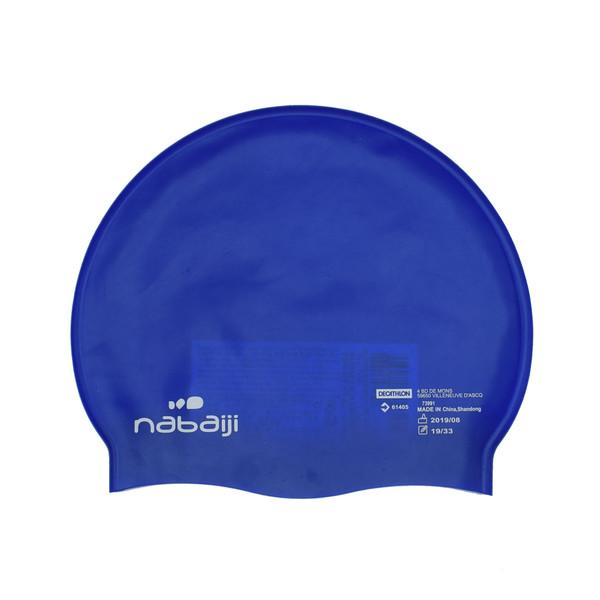 کلاه شنا نابایجی کد 61405