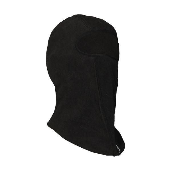کلاه کوهنوردی کد HO-554