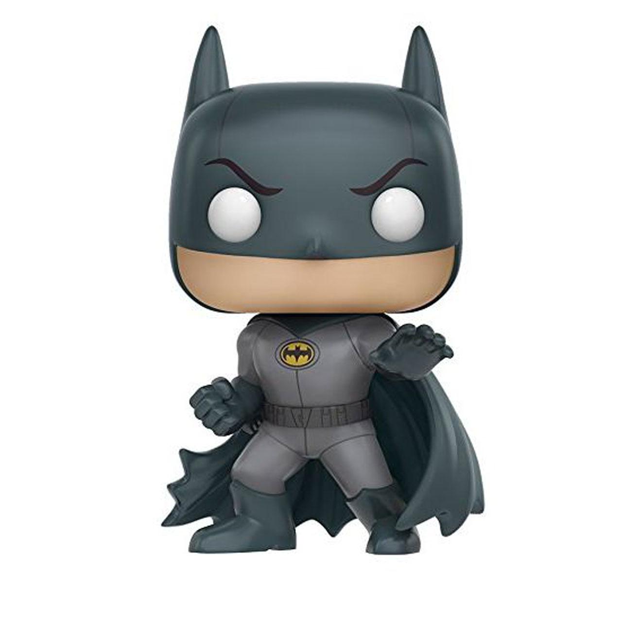 فیگور فانکو مدل Batman
