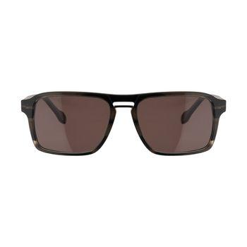 عینک آفتابی جی اف فره مدل GFF1170
