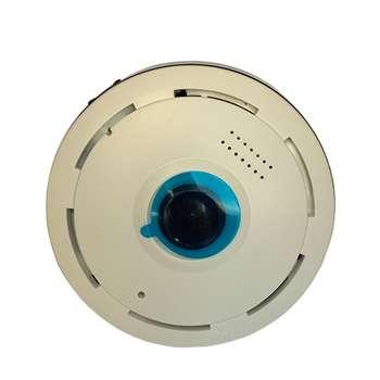 دوربین مداربسته تحت شبکه مدل BS-4000-3D