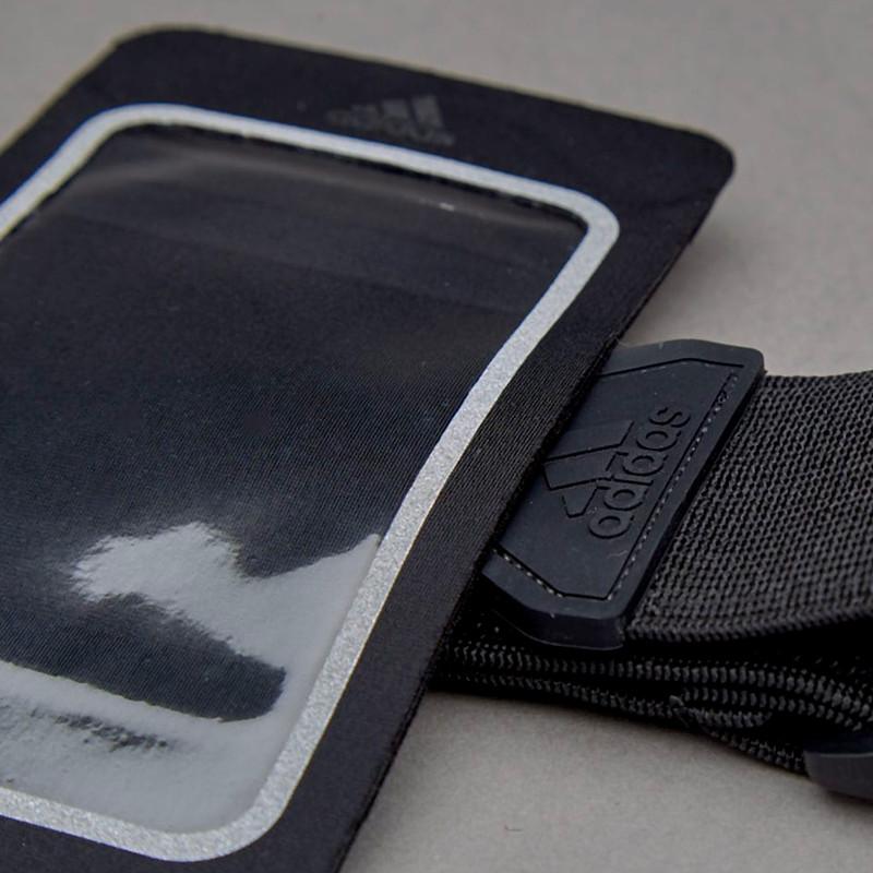 نگهدارنده گوشی موبایل آدیداس مدل S94459