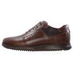 کفش روزمره مردانه مدل ونتوسا کد Ca438