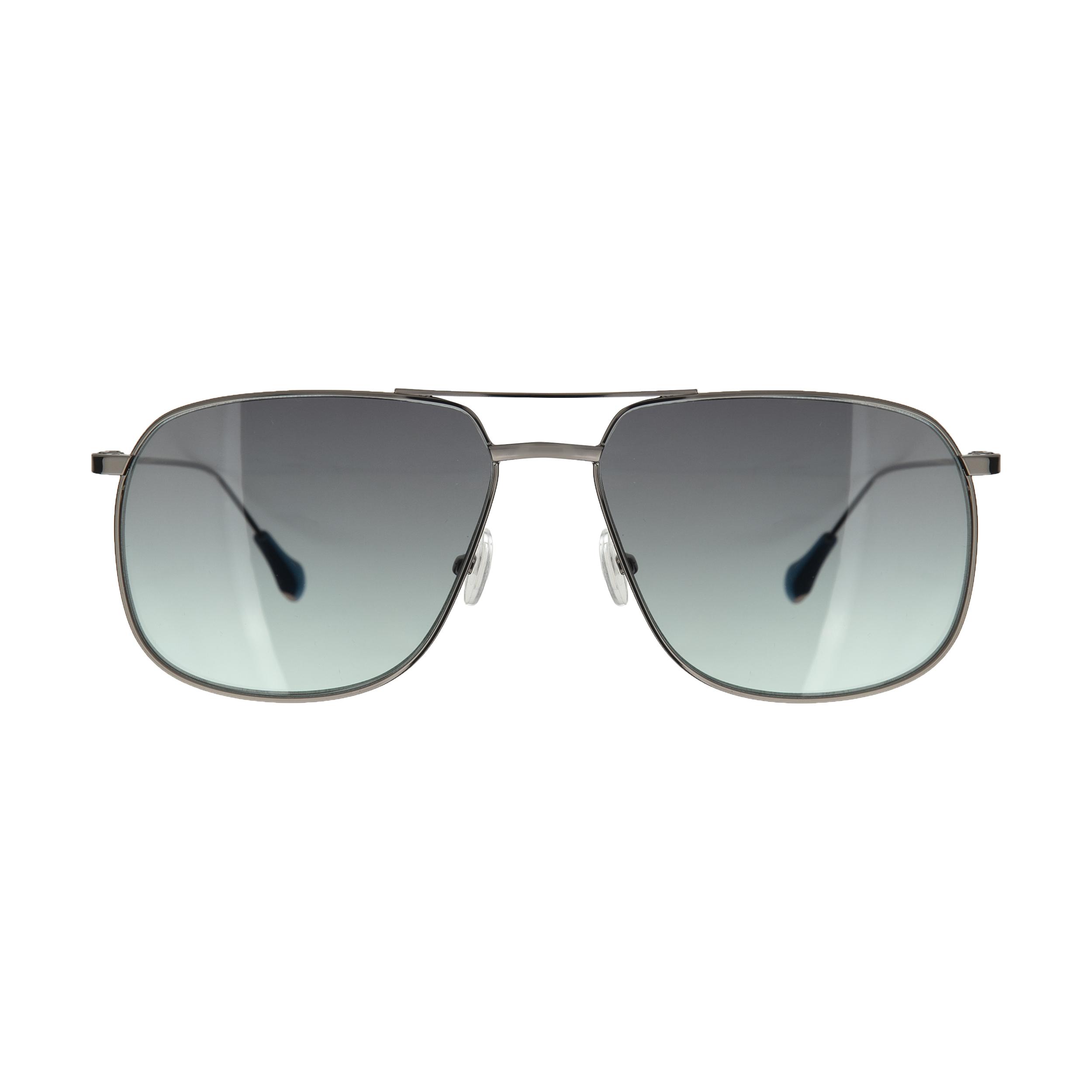 عینک آفتابی جی اف فره مدل GFF1201-010