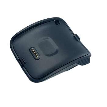 شارژر کد 750 مناسب برای ساعت هوشمند سامسونگ gear s / R750