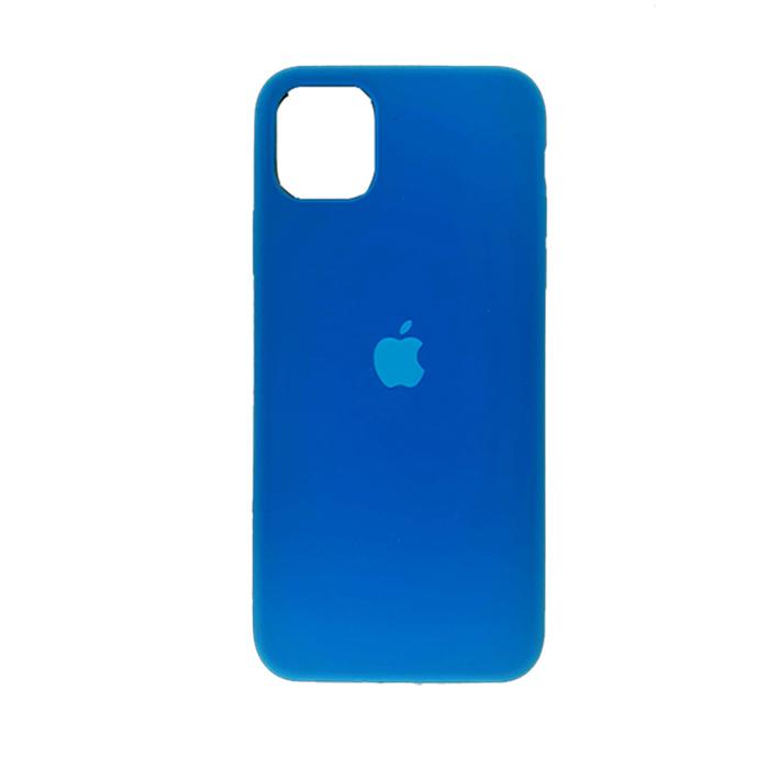 کاور مدل slc13 مناسب برای گوشی موبایل اپل Iphone 11 pro max              ( قیمت و خرید)