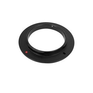 رینگ معکوس مدل چیپی مناسب برای دهانه لنز 52 میلیمتر برای نیکون