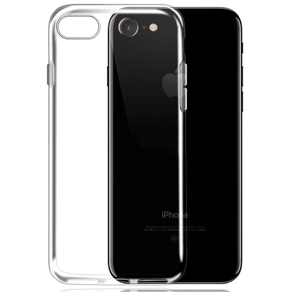 کاور کوتتسی مدل CS7006 مناسب برای گوشی موبایل اپل Iphone 7/8