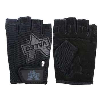 دستکش بدنسازی زنانه مدل GLFX