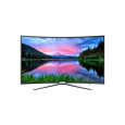 تلویزیون ال ای دی هوشمند خمیده سامسونگ مدل 49N6950 سایز 49 اینچ thumb 7