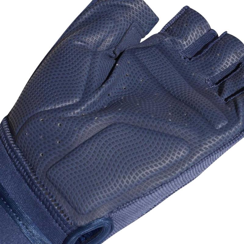 دستکش ورزشی آدیداس مدل CF6138