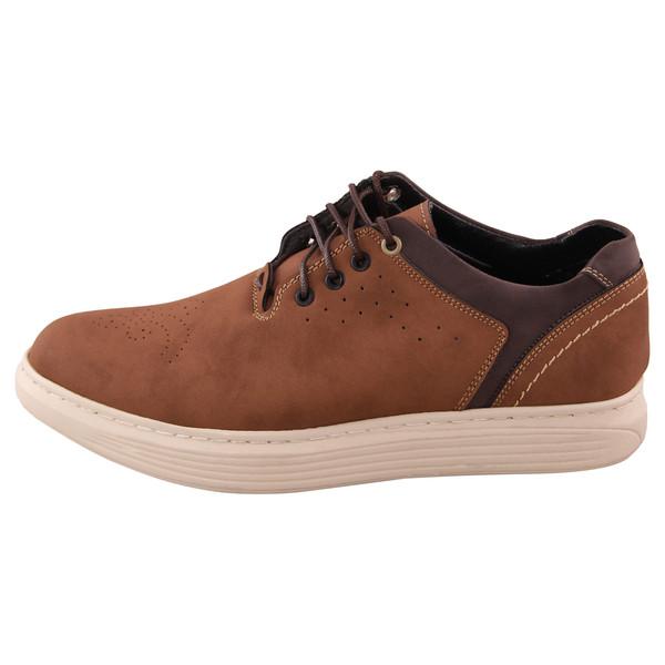 کفش روزمره مردانه کد 6-39893