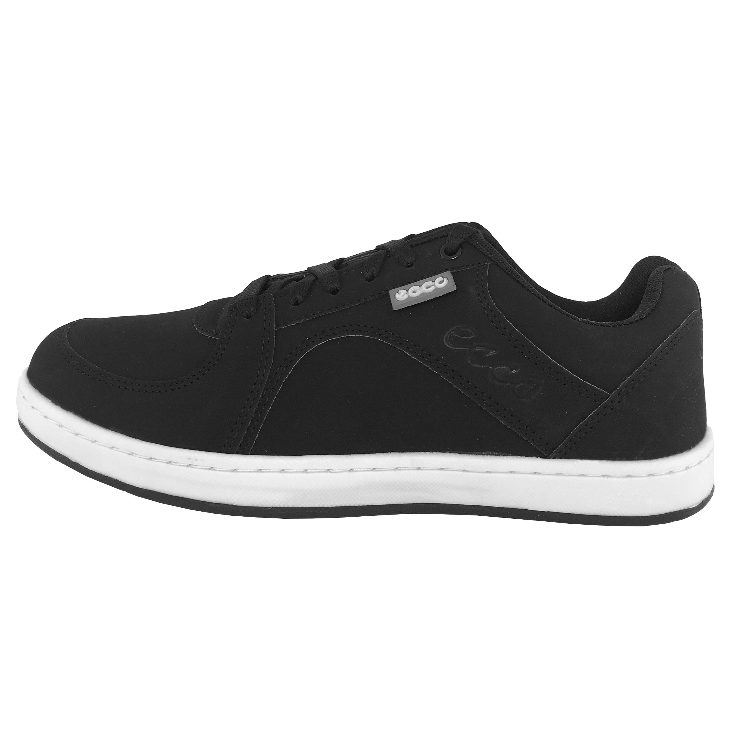 خرید                      کفش راحتی مردانه کد H21              👟