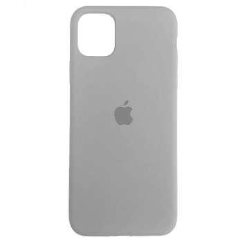 کاور مدل I12 مناسب برای گوشی موبایل اپل Iphone 11 pro