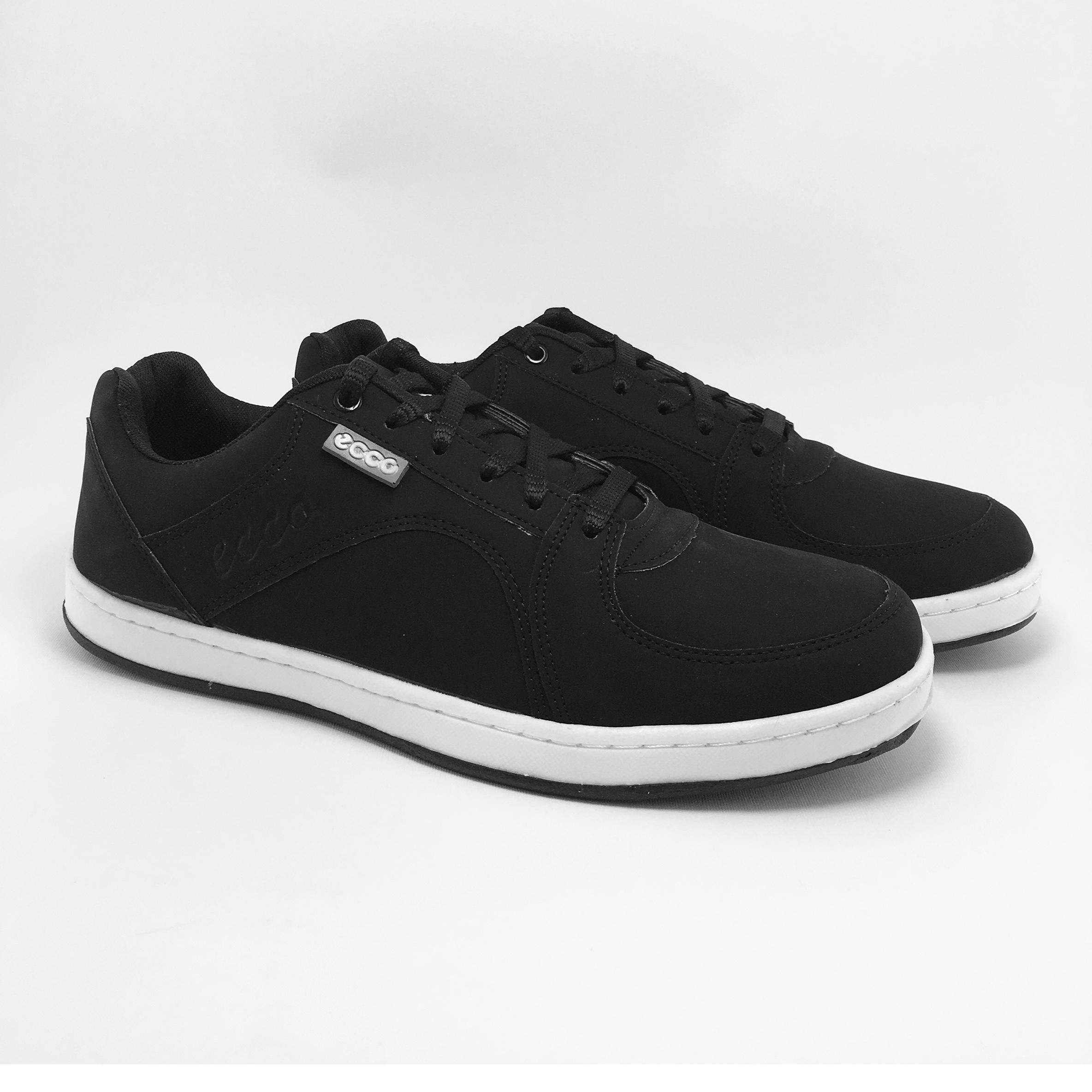 خرید                      کفش اسپورت مردانه کد H21