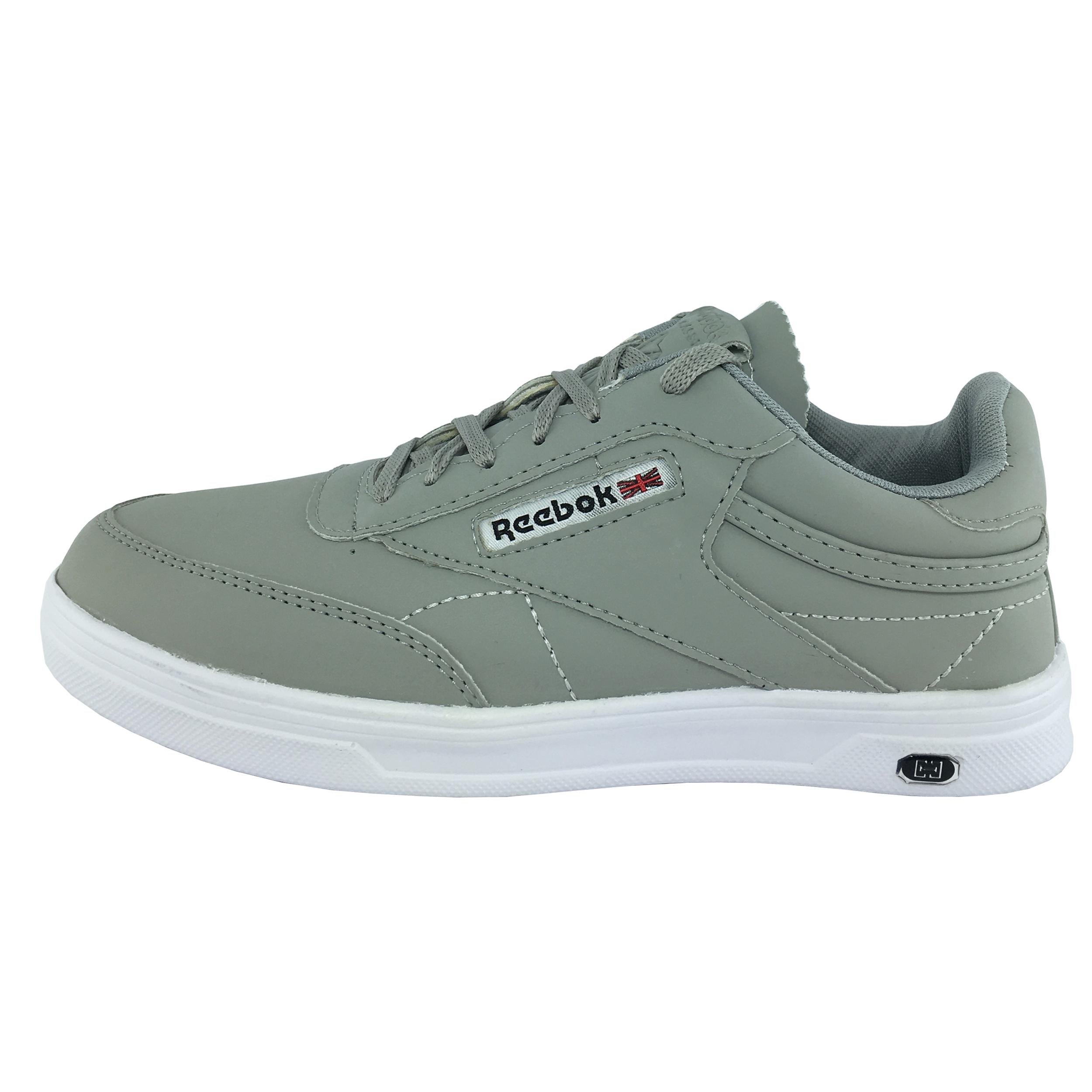 کفش راحتی زنانه کد H15