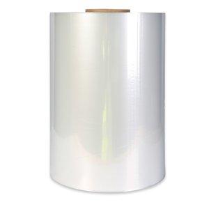 پلاستیک حرارتی مدل 20 رول 10 متری