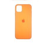 کاور مدل slc11 مناسب برای گوشی موبایل اپل 11 Iphone