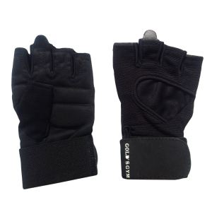 دستكش بدنسازي مدل GL-05