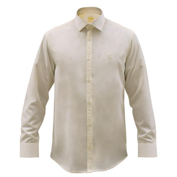 پیراهن مردانه پایتی جامه کد 2368190