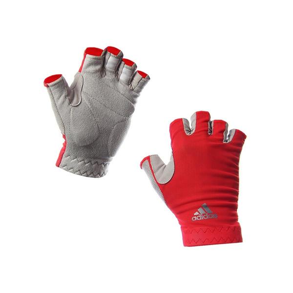 دستکش ورزشی مردانه آدیداس مدل AY4359