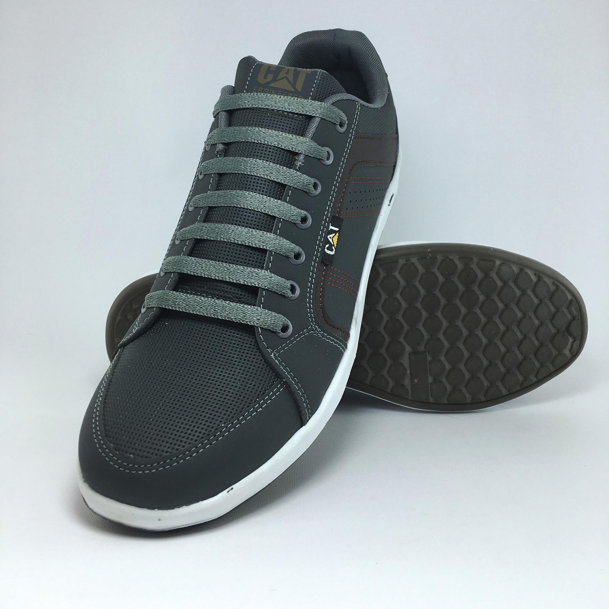 خرید                      کفش اسپورت مردانه کد H17