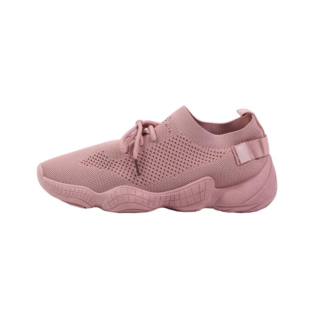 کفش راحتی زنانه کد 2035