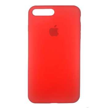 کاور مدل slc8p مناسب برای گوشی موبایلاپل Iphone 8 plus