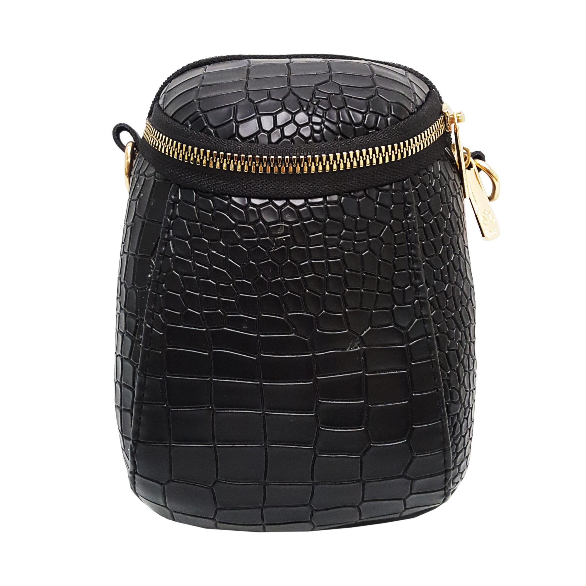 کیف کمری زنانه مدل G506