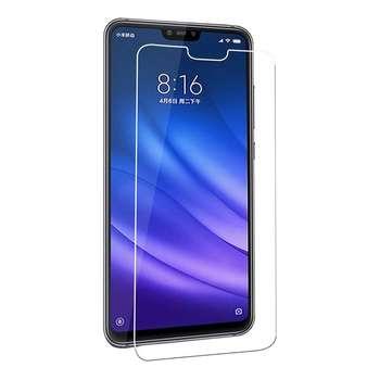 محافظ صفحه نمایش مدل UP01 مناسب برای گوشی موبایل شیائومی Mi 8 Lite / 8X