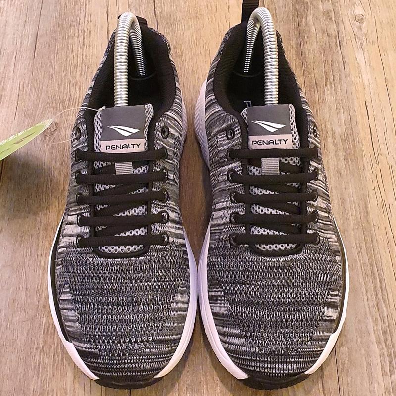 کفش مخصوص پیاده روی پنالتی کد VP_BL