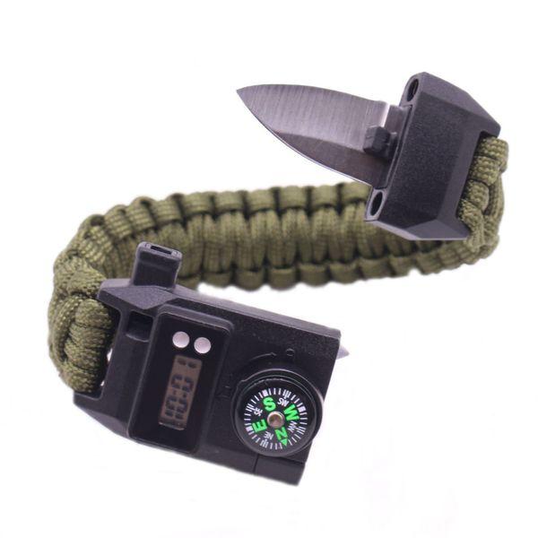 دستبند پاراکورد مدل 6573