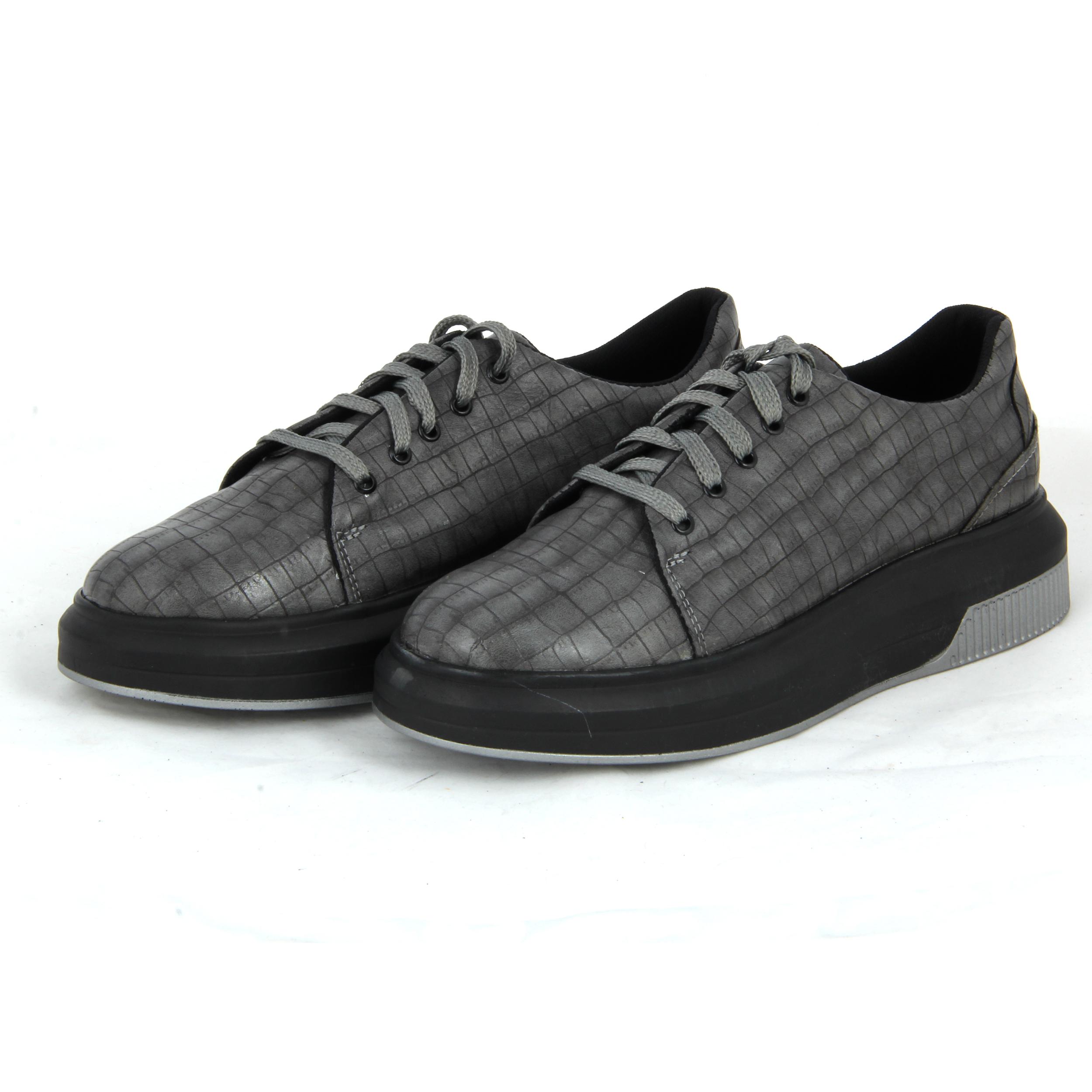 کفش راحتی زنانه کد 261