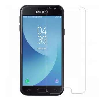 محافظ صفحه نمایش مدل UP01 مناسب برای گوشی موبایل سامسونگ Galaxy J4 2018 / J400